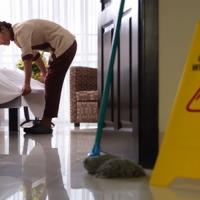 Herramientas para Limpieza